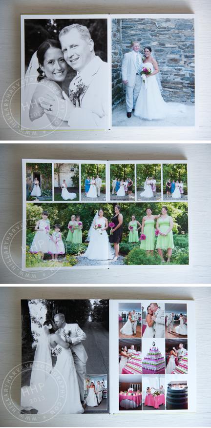 HHP Ren10x13 collage