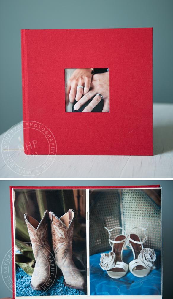 HHP VictoriaRobert ProofBook