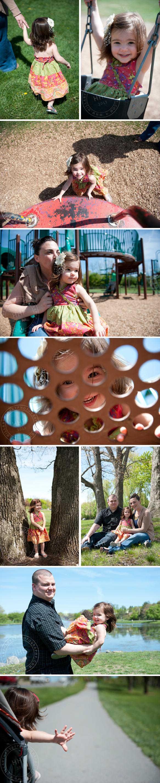 Tessa2yr Collage