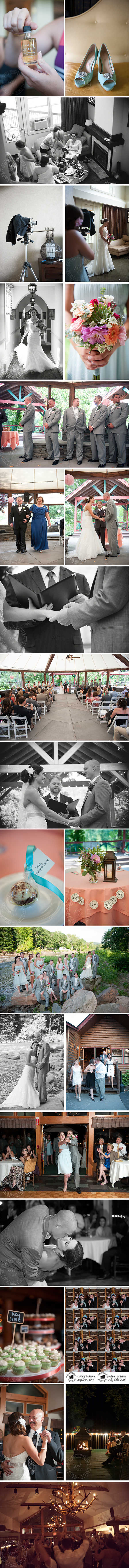 HHP AshleySteve Collage