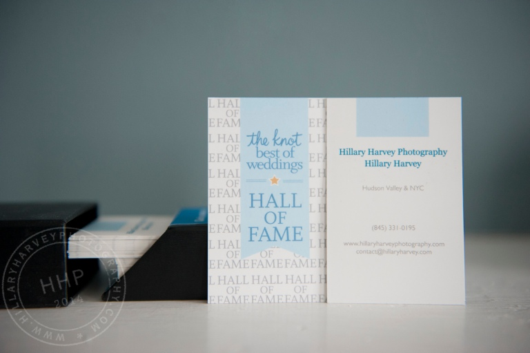 BOW Hall of Fame_0002s