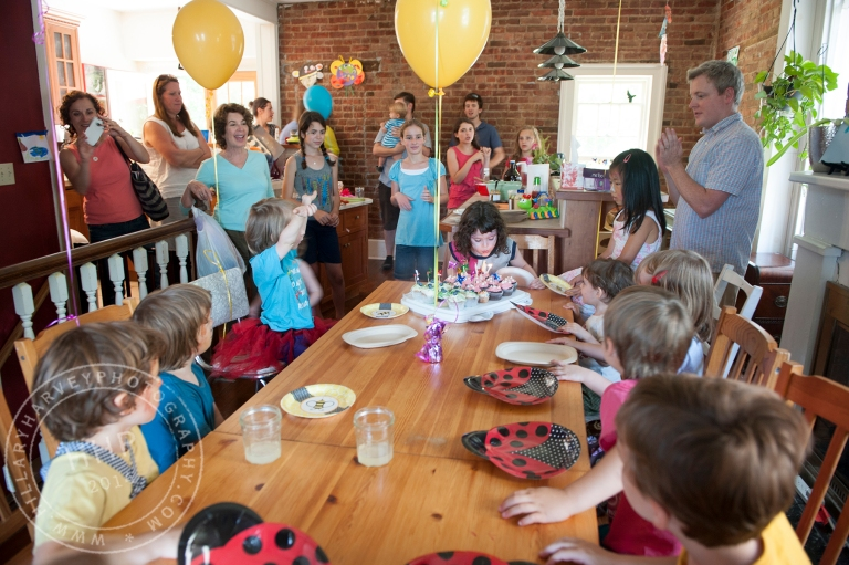 HHP FairyParty_0039