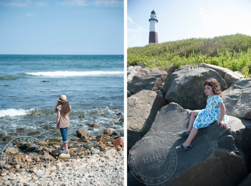 Collage Montauk2