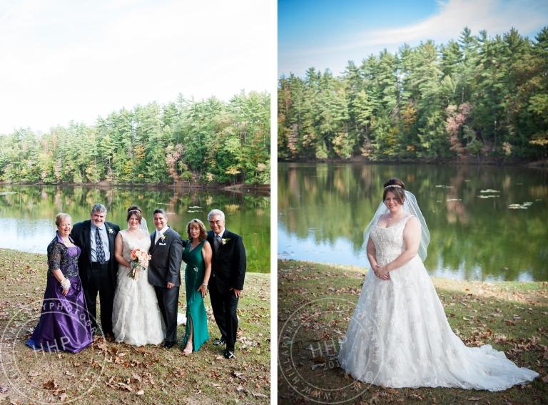 formals collage