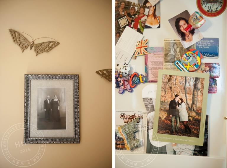 house decoration collage